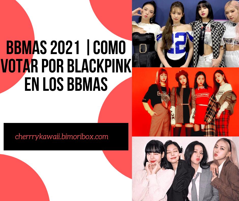 BBMAS 2021 portada