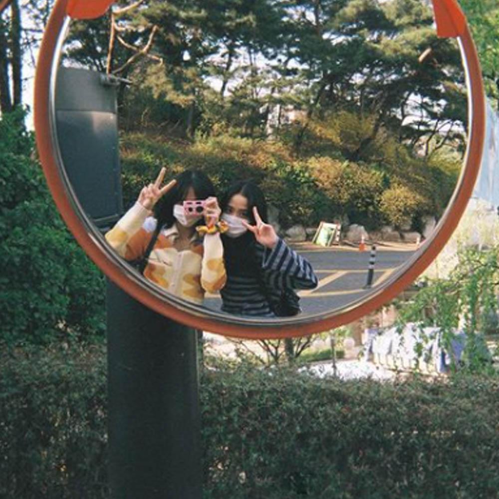 integrantes de BLACKPINK foto