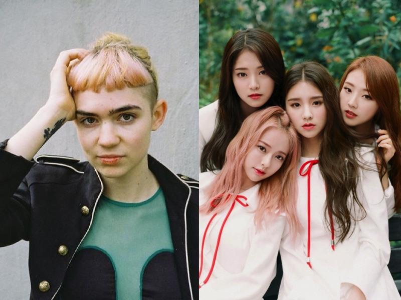 Jennie chicas