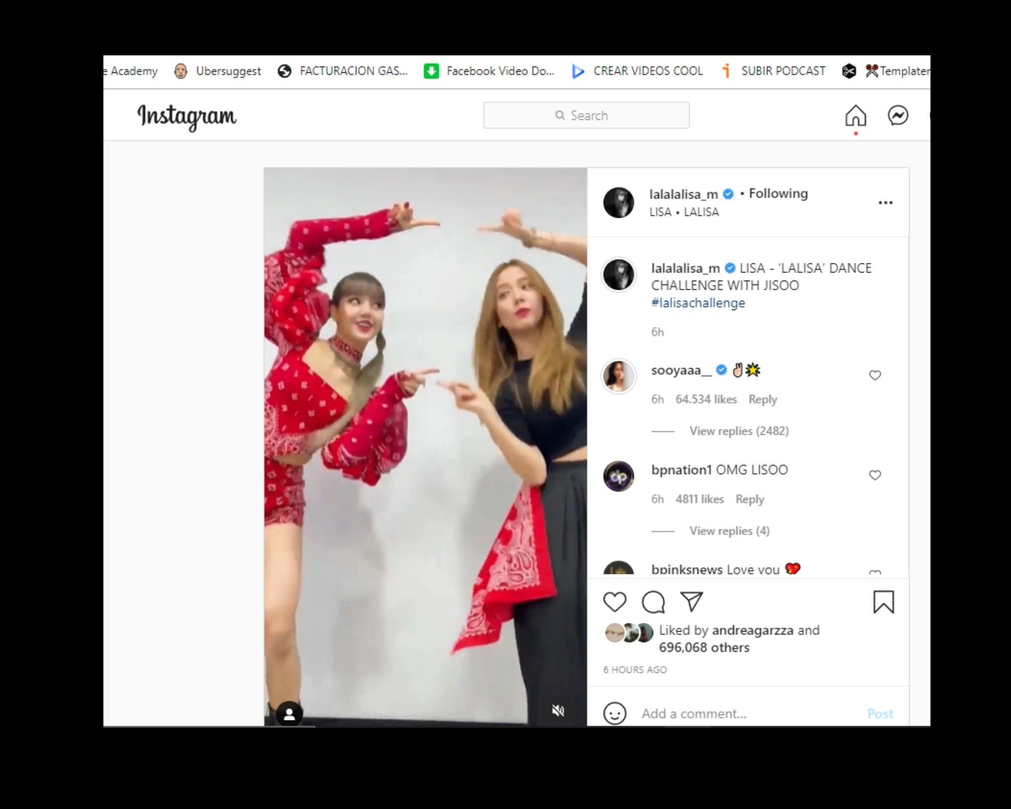 https://www.instagram.com/reel/CUNDJlUDD_9/?utm_medium=copy_link