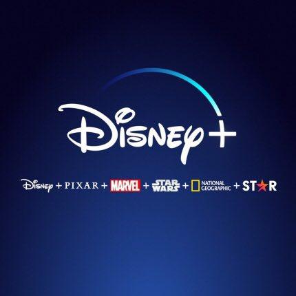 noticias de Blackpink Disney